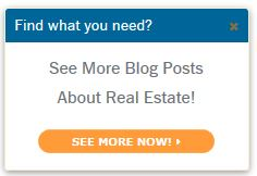 Find more blog posts about Real Estate