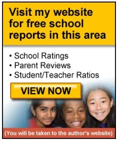 Visit my website for Free School Reports Auburn WA