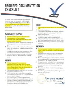 Required documentation checklist-page-001 (3)